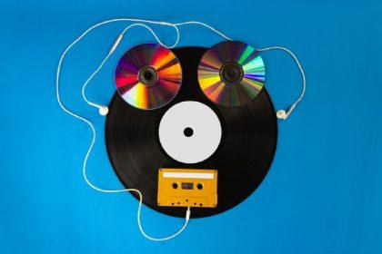 האם המוסיקה שווה היום פחות?